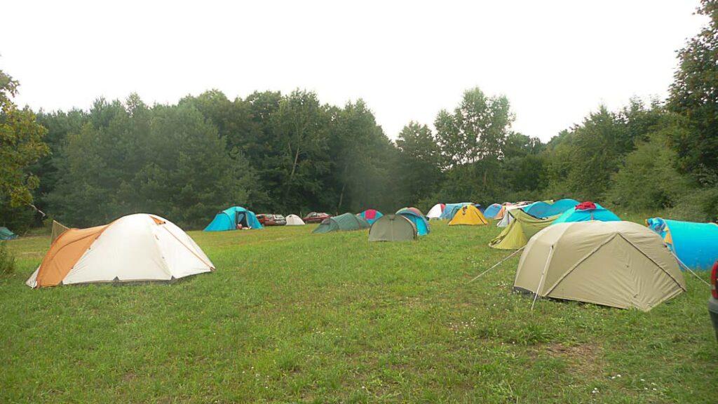 Klingemuehle-Campingwiese_2