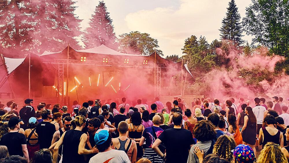 Entropie Festival 2019